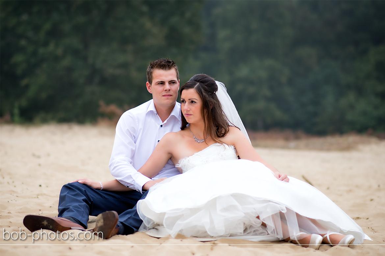 Bruiloft Johan en Anne 019