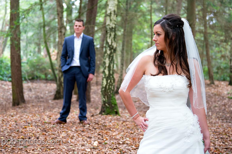 Bruiloft Johan en Anne 020