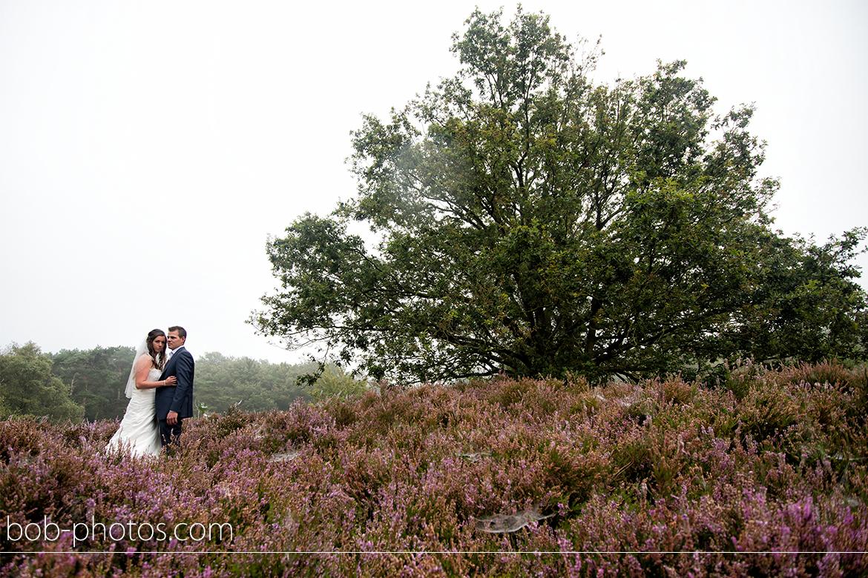 Bruiloft Johan en Anne 023
