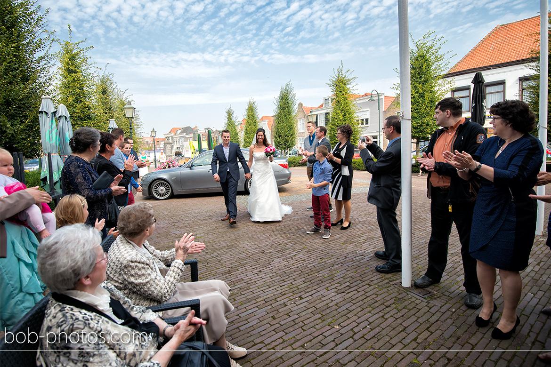 Bruiloft Johan en Anne 025