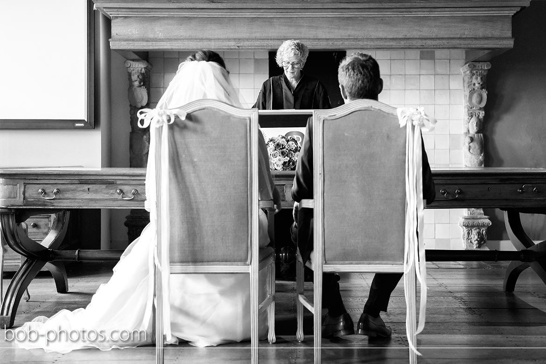 Raedthuys  Sint Maartensdijk Bruiloft raedthuys zeeland Johan en Anne 027