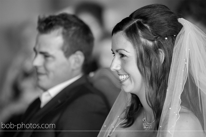 Bruiloft Johan en Anne 029