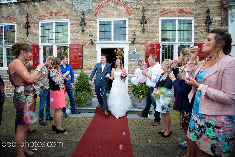 Raedthuys Sint Maartensdijk Bruiloft Johan en Anne 030