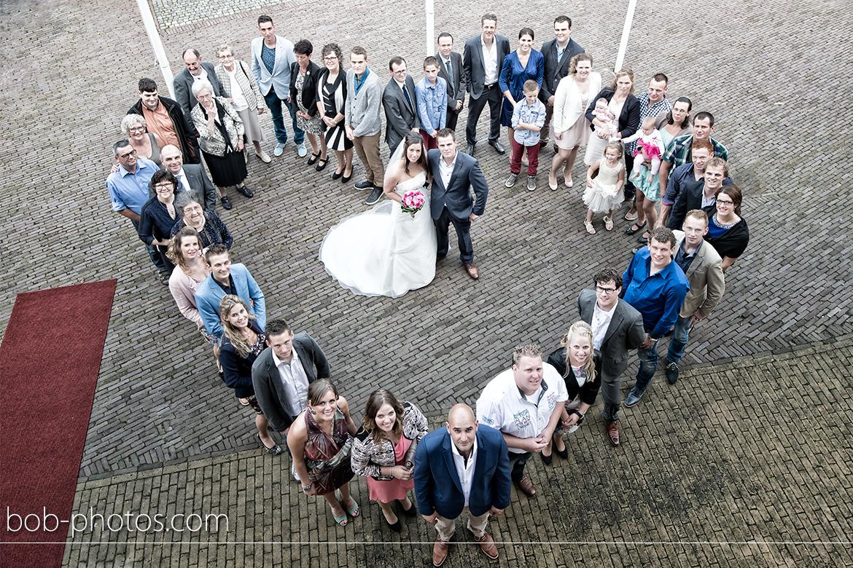 Bruiloft Johan en Anne 031
