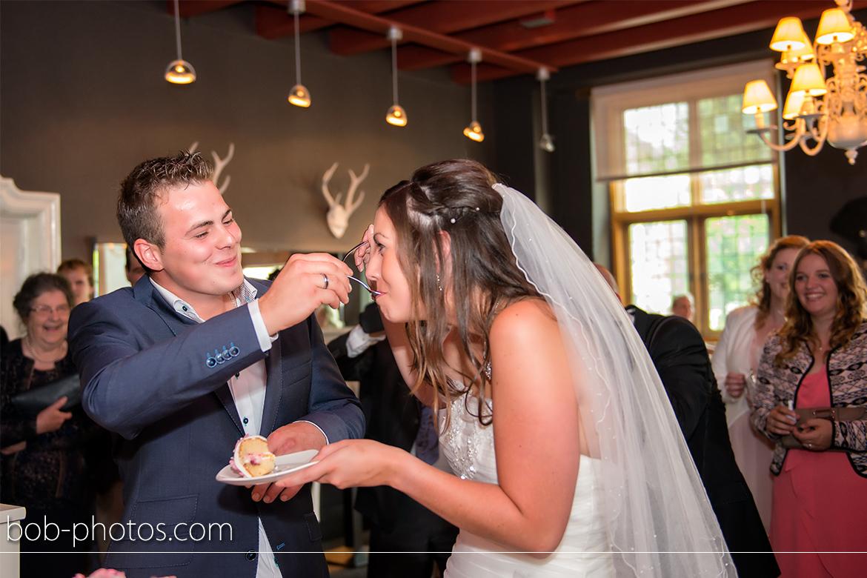 Bruiloft Johan en Anne 033