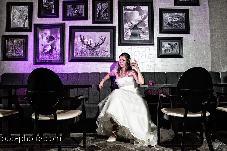 Raedthuys  Sint Maartensdijk Bruiloft Johan en Anne 034