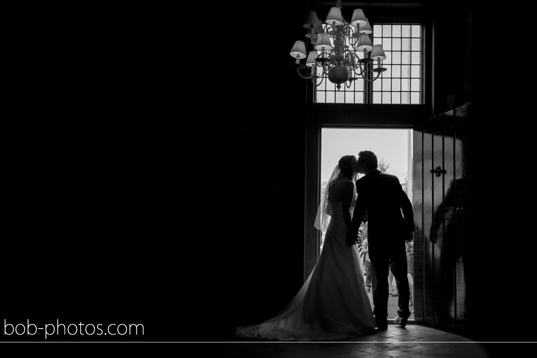 Raedthuys  Sint Maartensdijk Bruiloft raedthuys zeeland Johan en Anne 037