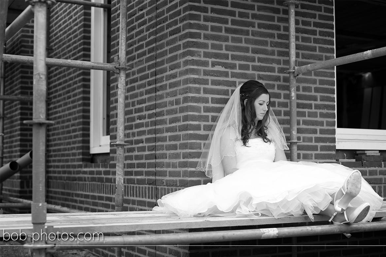 Bruiloft Johan en Anne 038