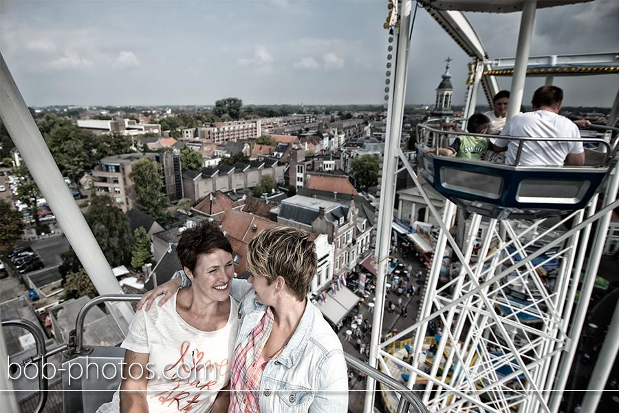 Loveshoot Roosendaal Annemarie en Wilma 09