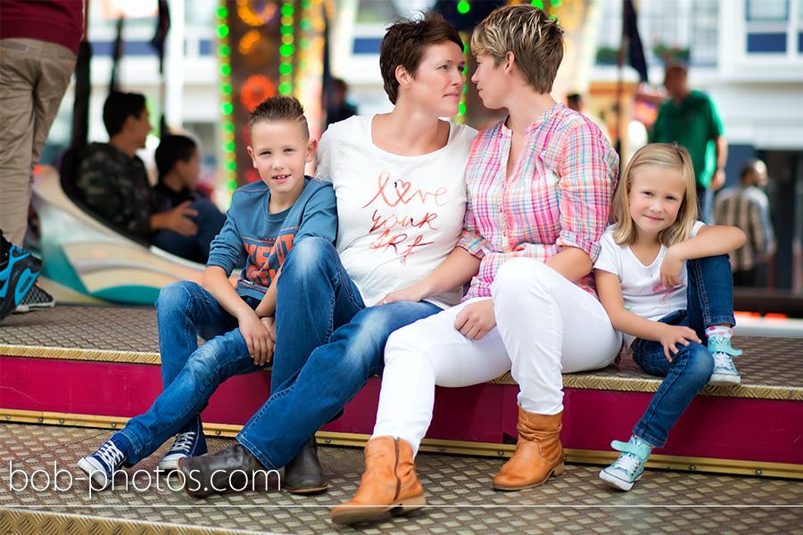 Loveshoot Roosendaal Annemarie en Wilma 11