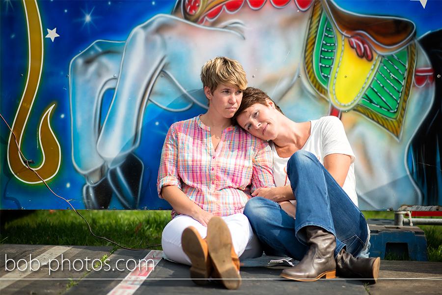 Loveshoot Roosendaal Annemarie en Wilma 17