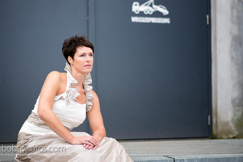 Bruidsfotografie Maassilo Rotterdam 22