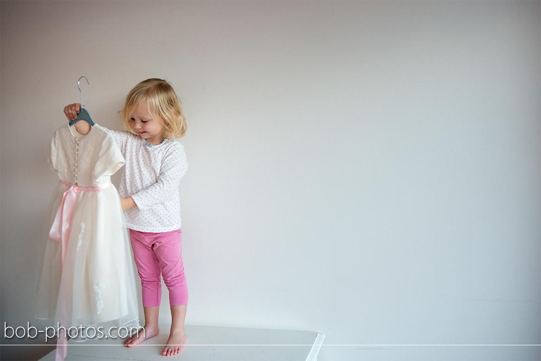Bruidsreportage Breda Marcel & Chantal 007