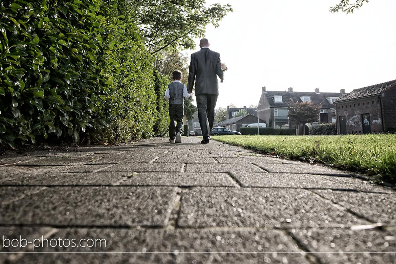 Bruidsreportage Breda Marcel & Chantal 011