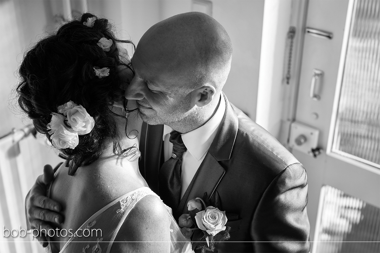Bruidsreportage Breda Marcel & Chantal 012