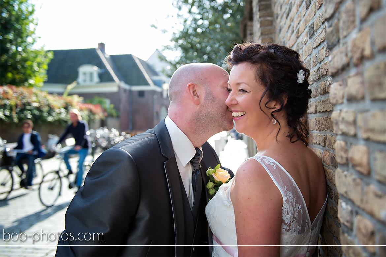 Bruidsreportage Breda Marcel & Chantal 015