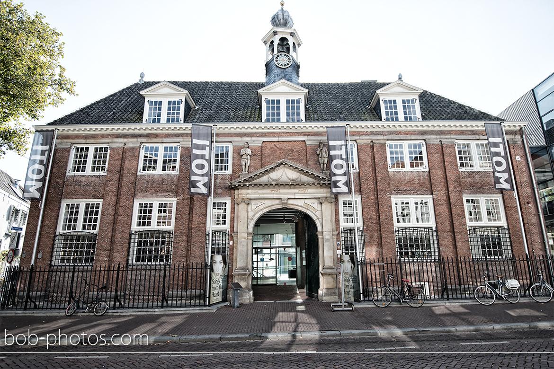 Moti museum Breda Marcel & Chantal 016