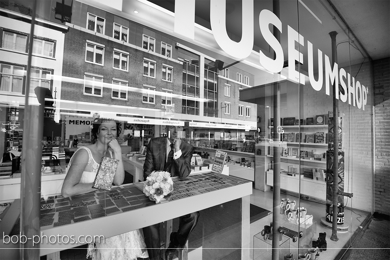 Moti museum Breda Marcel & Chantal 019