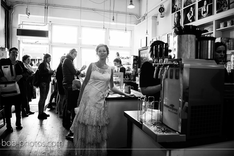 Bruidsreportage Breda Marcel & Chantal 030
