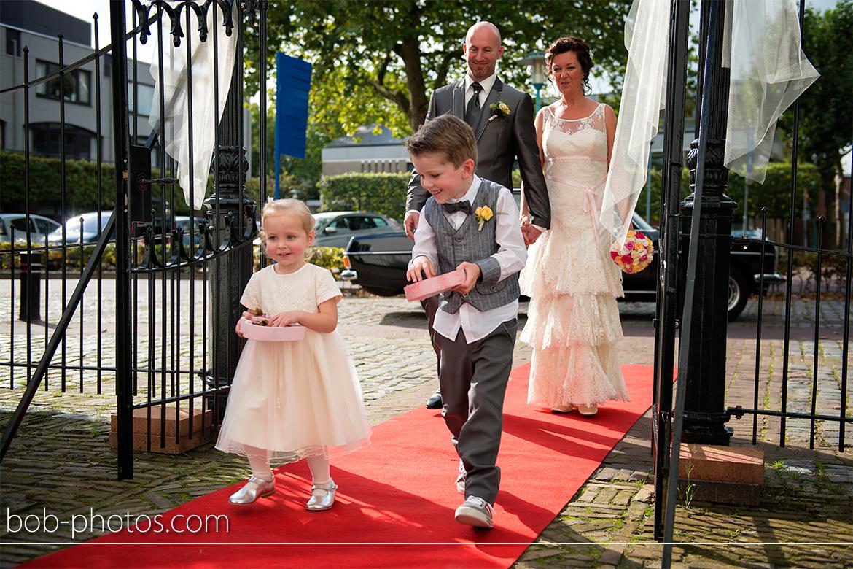 Bruidsreportage Breda Marcel & Chantal 032