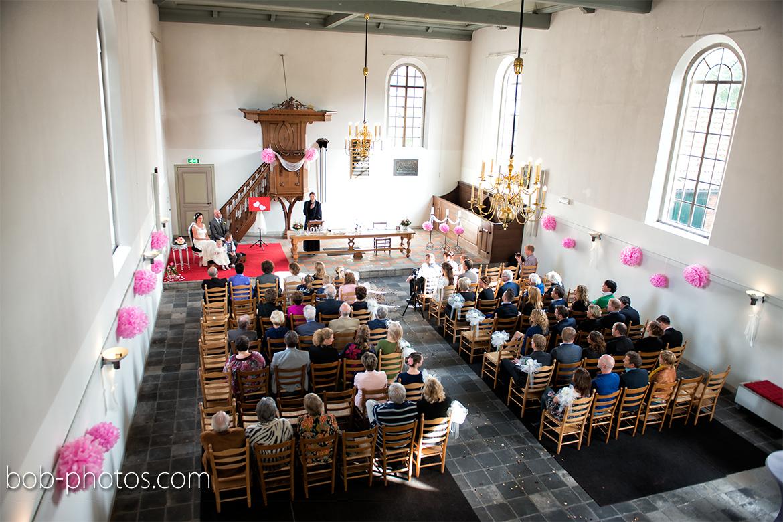 witte kerkje terheijden Marcel & Chantal 034