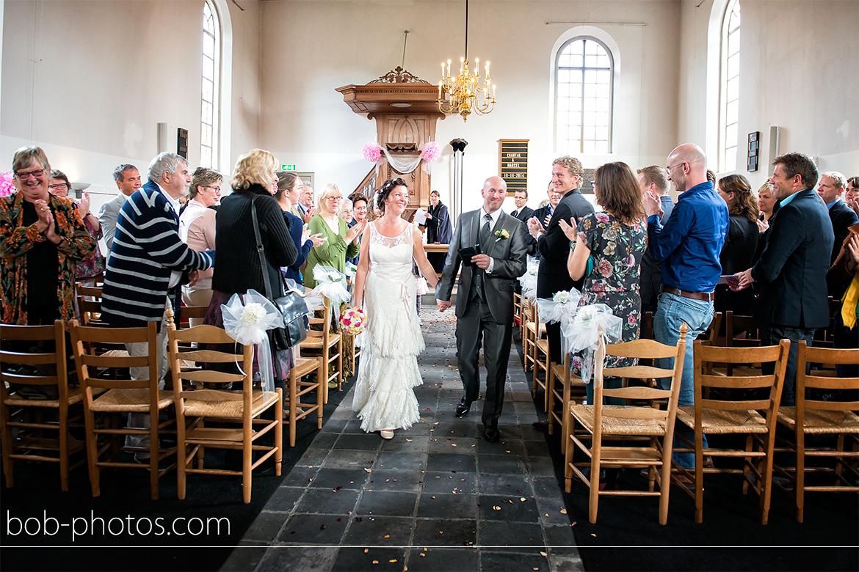 witte kerkje terheijden Marcel & Chantal 036