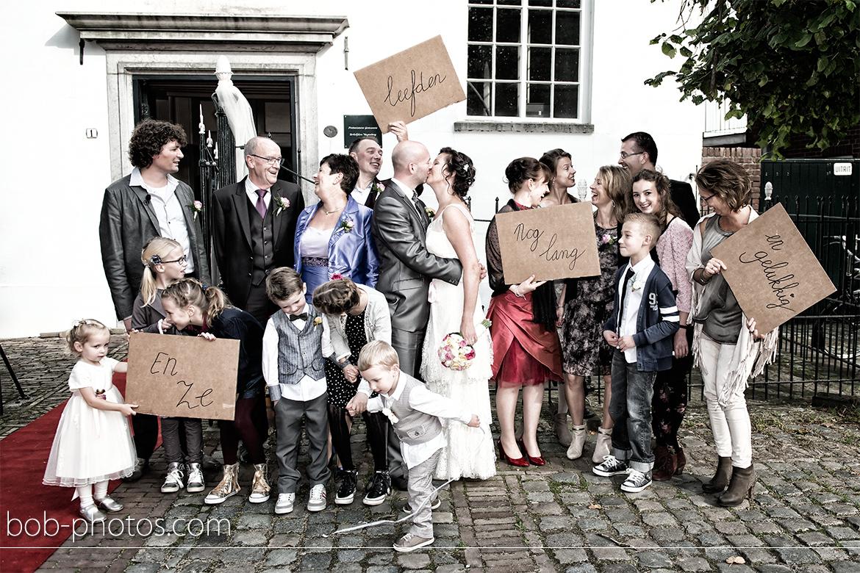 Bruidsreportage Breda Marcel & Chantal 037