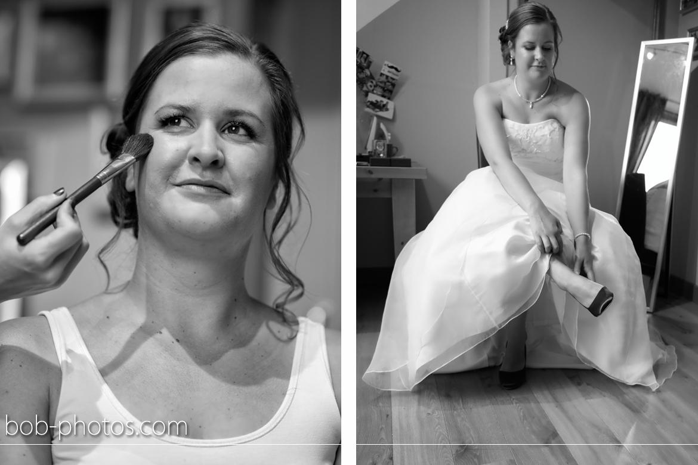 Bruiloft Tholen Gert-Jan & Marieke03