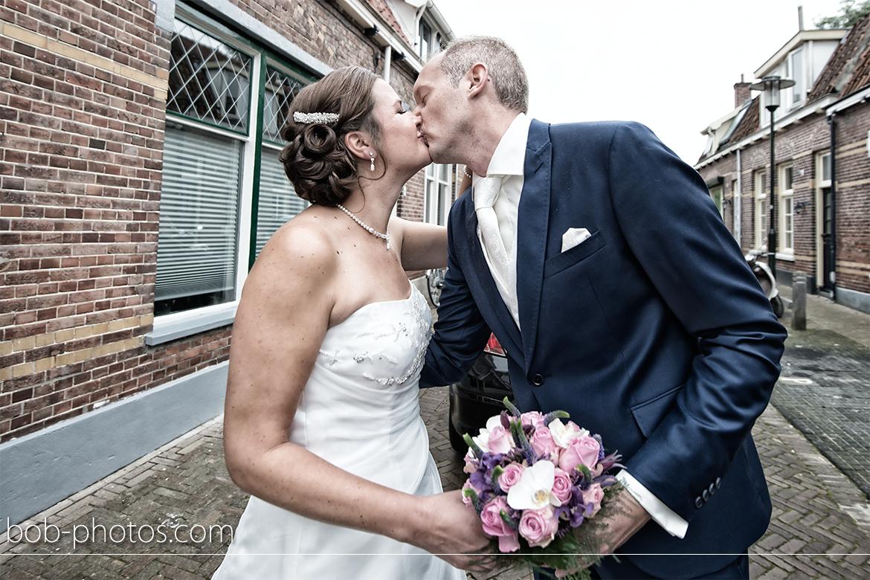 Bruiloft Tholen Gert-Jan & Marieke10