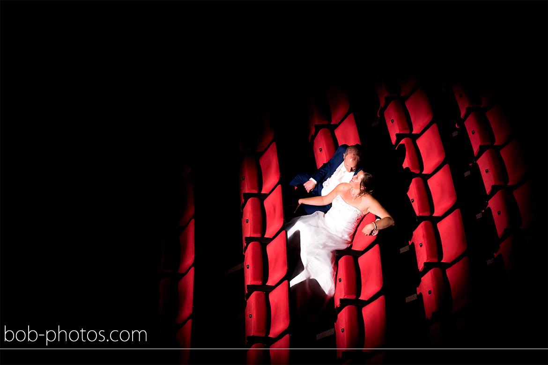 Bruiloft Tholen Gert-Jan & Marieke11