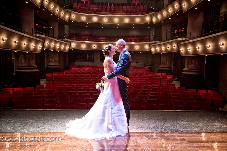 Bruiloft Tholen Gert-Jan & Marieke13