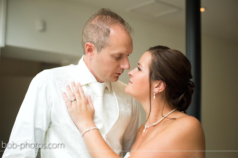 Bruiloft Tholen Gert-Jan & Marieke14