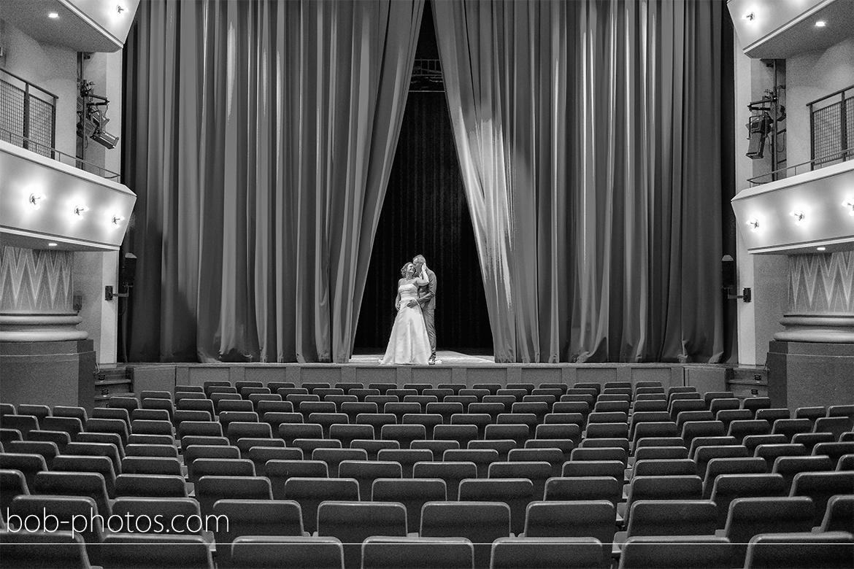 Bruiloft Tholen Gert-Jan & Marieke15