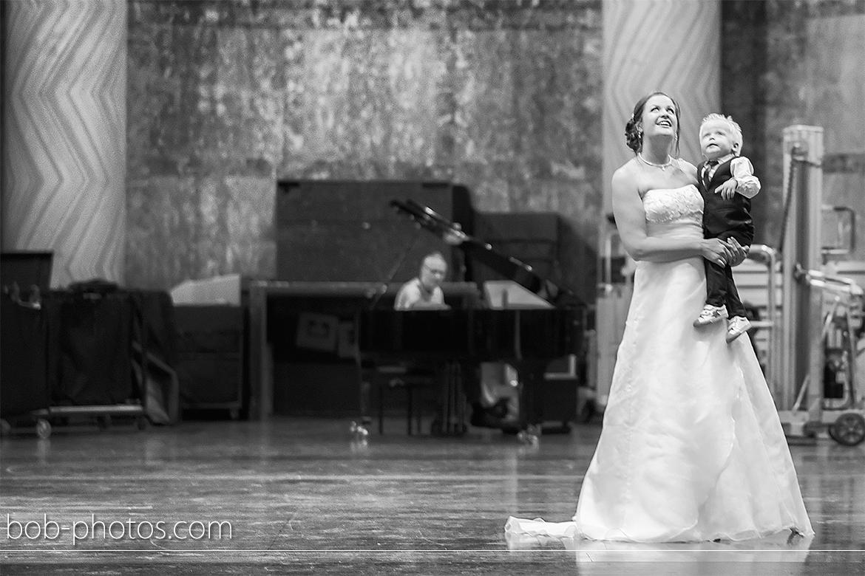 Bruiloft Tholen Gert-Jan & Marieke18