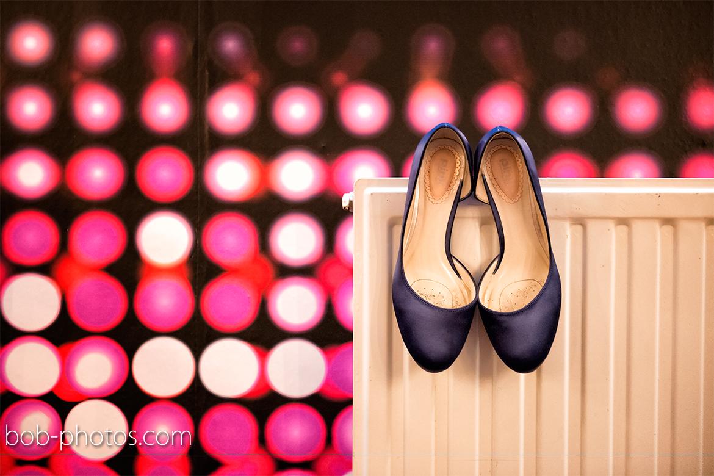 Bruiloft Tholen Gert-Jan & Marieke21