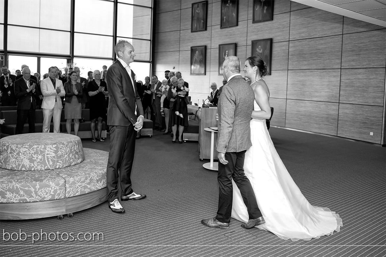 Bruiloft Tholen Gert-Jan & Marieke26