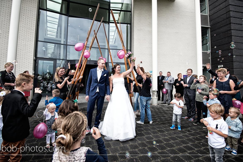 Bruiloft Tholen Gert-Jan & Marieke30