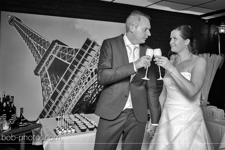Bruiloft Tholen Gert-Jan & Marieke32