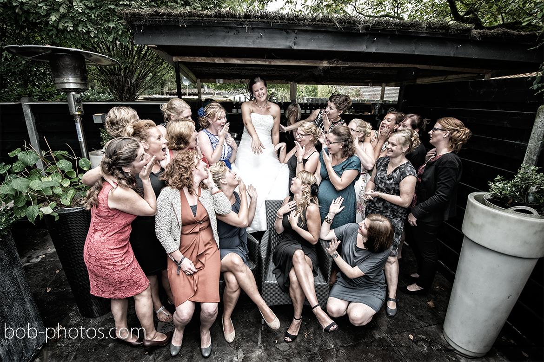 Bruiloft Tholen Gert-Jan & Marieke34