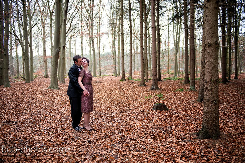 Loveshoot Bergen op Zoom John & Hanneke  05