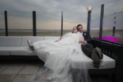 bruidsfotografie referentie 07