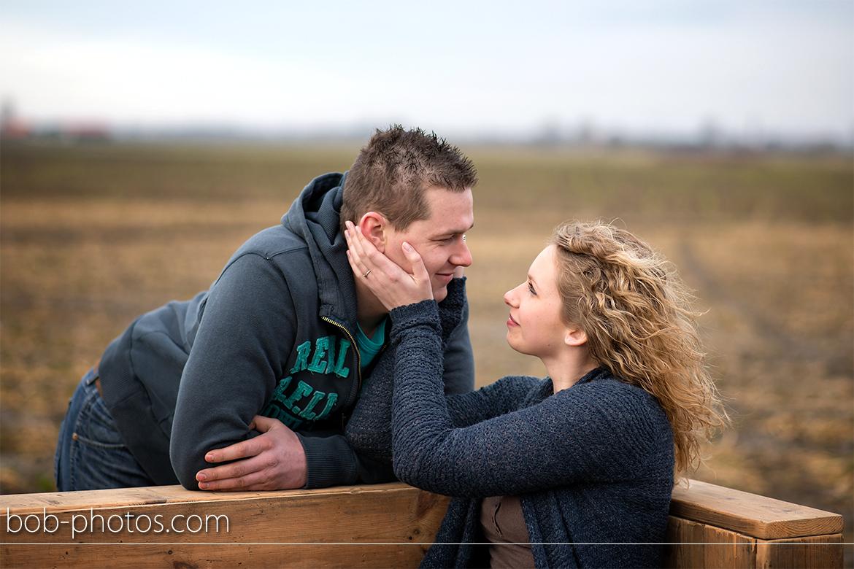Loveshoot Poortvliet Susan en Nick05