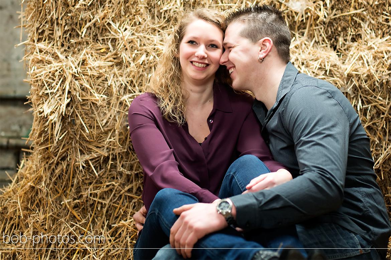 Loveshoot Poortvliet Susan en Nick15