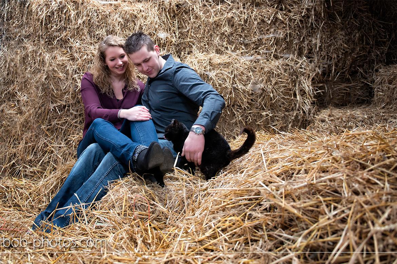 Loveshoot Poortvliet Susan en Nick18