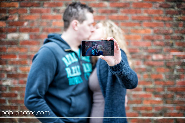 Loveshoot Poortvliet Susan en Nick19