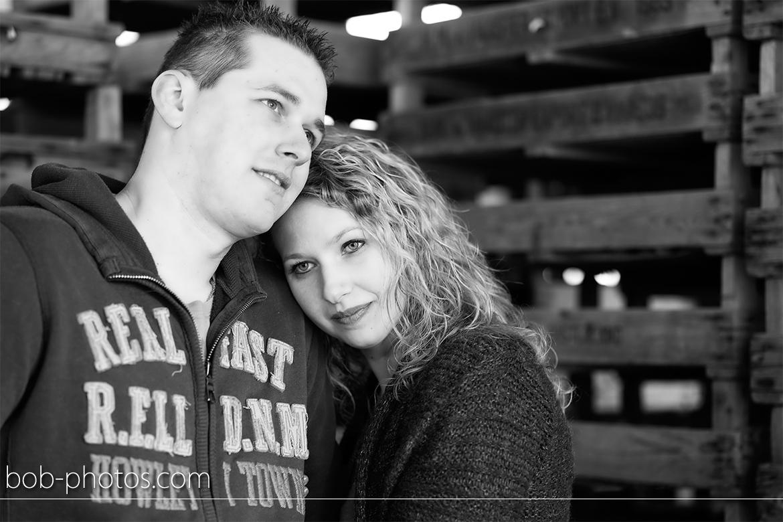 Loveshoot Poortvliet Susan en Nick22