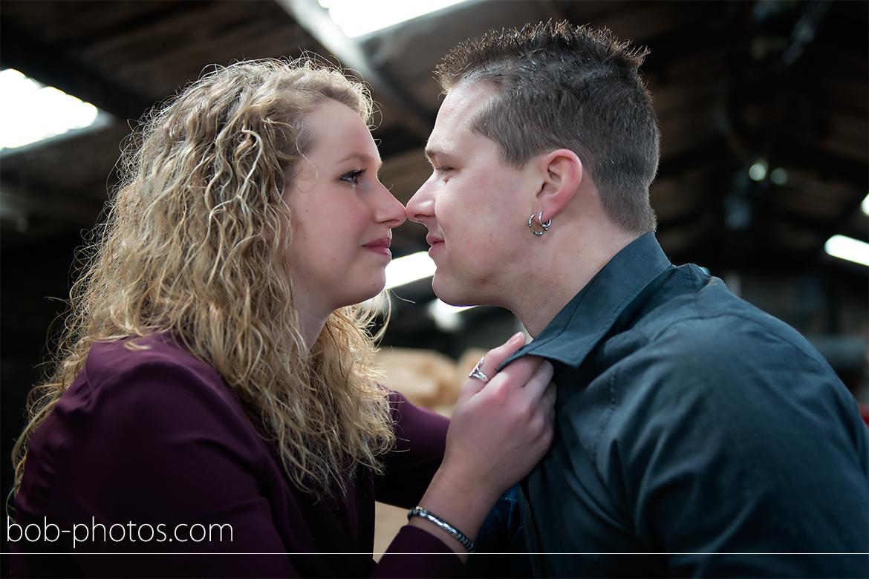 Boerderij Loveshoot Poortvliet Susan en Nick25