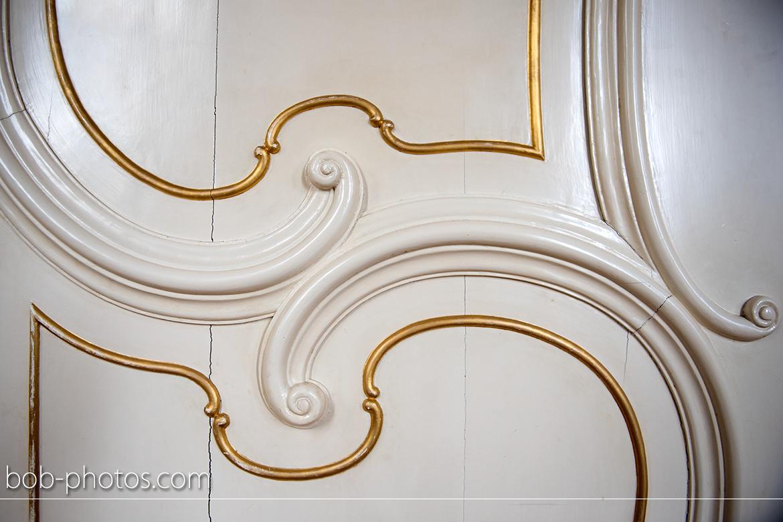 Trouwlocatie huis lichtenberg in stijl van lodewijk xv in tholen zeeland - Garderobe stijl van lodewijk xv ...
