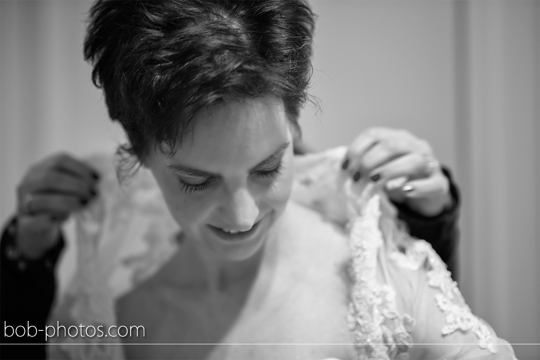 Bruidsfotografie John en Hanneke 05
