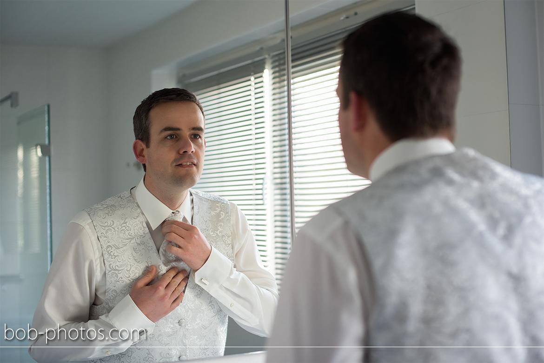 Bruidsfotografie John en Hanneke 06